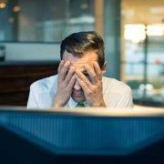Auto Enrolment Record Keeping Headache